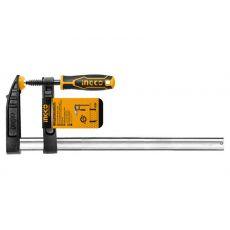 Струбцина F образная 80*300 мм, HFC020802