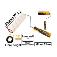 Валик для внутренних стен, HRHT042301D