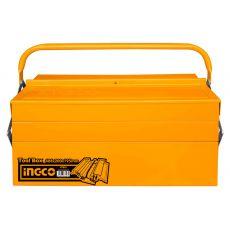 Ящик для инструментов, HTB03 INDUSTRIAL