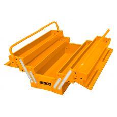 Ящик для инструментов, HTB02 INDUSTRIAL