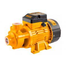 Водяной насос 550W VPM5508