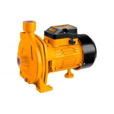 Водянной насос 370W CPM3708