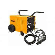 Сварочный аппарат ING-MMAC2502