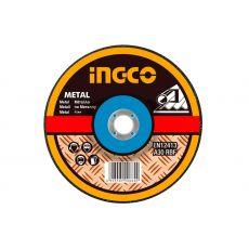 Абразивный диск для резки 180 мм, MCD301802