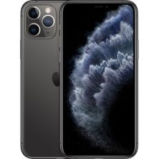 Смартфон Apple iPhone 11 Pro 64GB, 1 SIM, серый космос