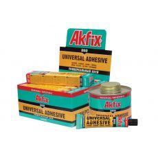 Универсальный клей Akfix 202, 500 г