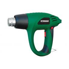 Термофен RTRMAX RTM302, 2000W