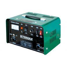 Зарядное устройство RTRMAX RTM505, 12-24V