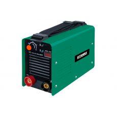Инверторный сварочный аппарат RTRMAX RTM512, 160A