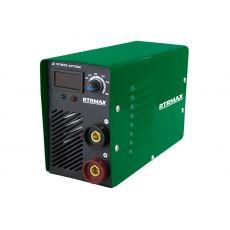 Инверторный сварочный аппарат RTRMAX RTM535, 120A