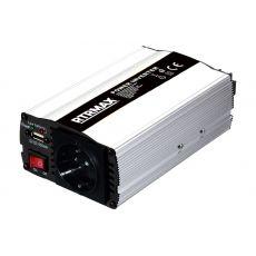 Инвертор RTRMAX RTM553, 350W
