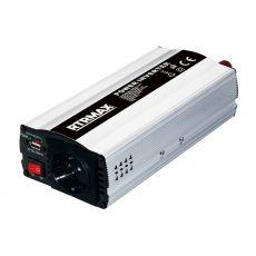 Инвертор RTRMAX RTM557, 700W