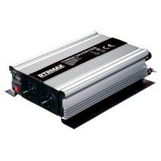 Инвертор RTRMAX RTM562, 1200W