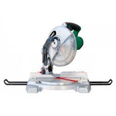 Многофункциональная торцовочная пила с лазером RTRMAX RTM621, 1200W