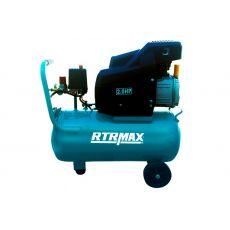 Компрессор RTRMAX RTM724, 2 л.с