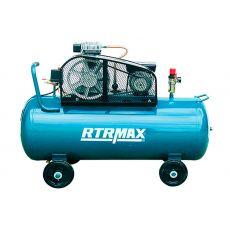 Компрессор RTRMAX RTM790, 2 л.с