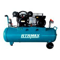Компрессор RTRMAX RTM792, 2 л.с