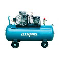Компрессор RTRMAX RTM796, 3 л.с
