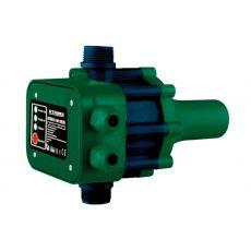 Регулятор давления воды RTRMAX RTM855