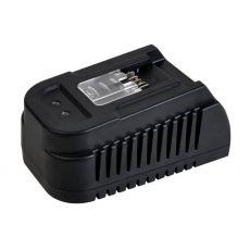 Зарядное устройство RTRMAX RTX1808, 18V