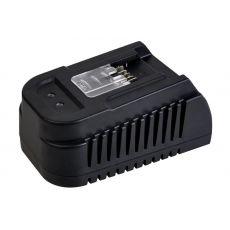 Зарядное устройство RTRMAX RTX1809, 18V