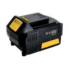 Аккумулятор RTRMAX RTX2005, 18V, 5Ah