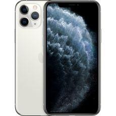 Смартфон Apple iPhone 11 Pro Max 512GB, 1 SIM, серебряный