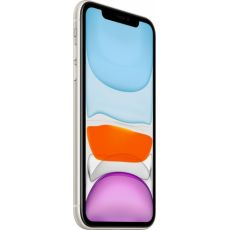 Смартфон Apple iPhone 11 64GB, 1 SIM, белый