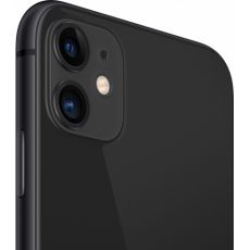 Смартфон Apple iPhone 11 256GB, 1 SIM, черный