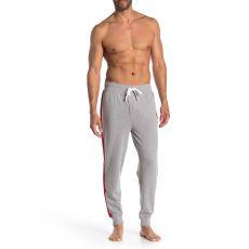 Спортивные штаны Calvin Klein, серый