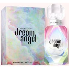 Dream Angel Eau de Parfum