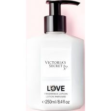 Лосьон Love Lotion, 250 мл