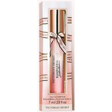 Парфюм Bombshell Seduction Rollerball, 7 мл