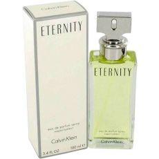 Парфюм Eternity Perfume Calvin Kelin, 100 мл