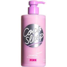 Лосьон PINK Coco Sleep, 414 мл