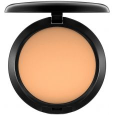Пудра MAC Studio fix powder plus foundation fond de teint poudre, 15 гр
