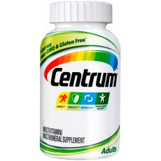 Centrum Adults Multivitamin 85 Tablets