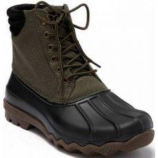 Водонепроницаемый ботинки Sperry