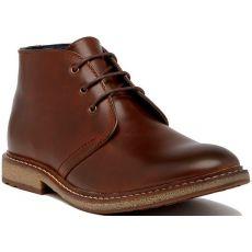 Ботинки Hawke & Co. Kalahari Chukka, коричневый