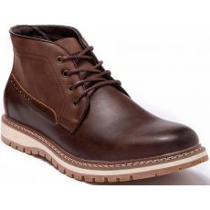 Hawke & Co.Fairweather Lace-Up Boot