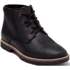 Ботинки Cole Haan, черный