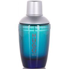 Туалетная вода BOSS Men's Dark Blue Eau de Toilette Spray - 2.5 fl. oz.