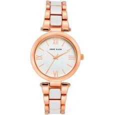 Женские часы Энн Кляйн (Anne Klein), 33 мм