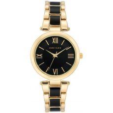Женские часы Энн Кляйн (Anne Klein) Enamel, 33 мм