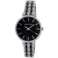 Женские часы Энн Кляйн (Anne Klein) Glossy, 32 мм