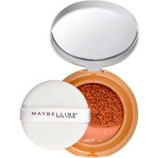 Пудра Foundation Maybelline New York Dream Cushion