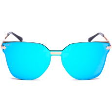 "Солнцезащитные очки ""Мадам"" Celebrity Type Prive Revaux Blue"