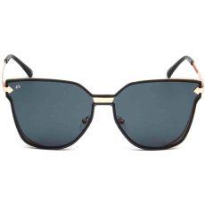 """Солнцезащитные очки """"Мадам"""" Celebrity Type Prive Revaux Grey"""