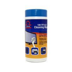Очиститель для бытовой техники Libra 100 TFT/ LCD 250 мл