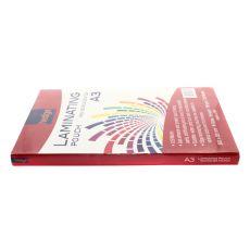 Бумага для принтера А3 Nedge MX 303 x 426, 125 мкр 100 шт